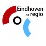 2014_logo-coc