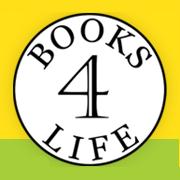 books4life