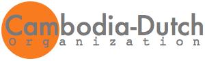 CDO-logo-II