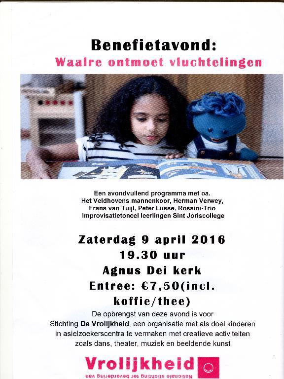 www.adkerk.nl
