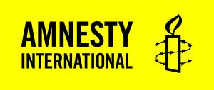 7 december: Amnesty schrijfmiddag in de Wereldwinkel